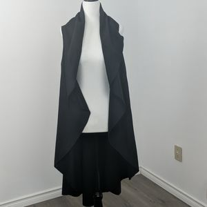UK2LA Jacket  💕2/$30💕 | one size